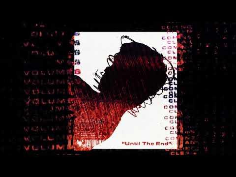 Until The End de Volumes Letra y Video