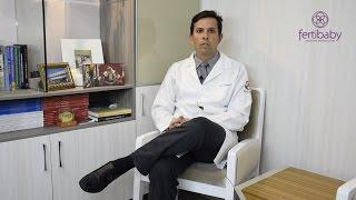 PGD - Diagnóstico genético Pré-Implantacional