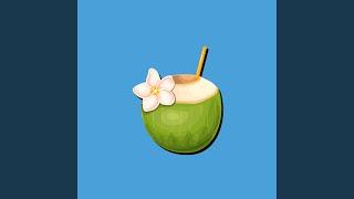 Agüita 'e Coco