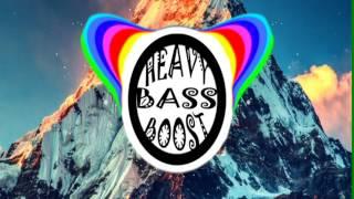 Krys Talk - Fly Away (JPB Remix) Bass Boosted [NCS Release]