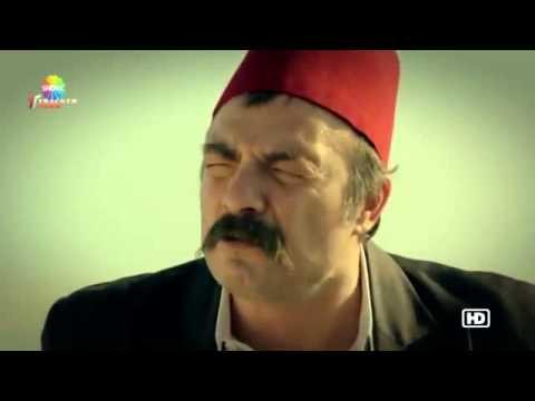 Ustura Kemal Fıkra