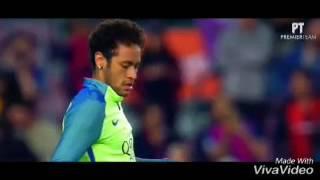 Neymar Jr-Bigodar (Mc Kekel)