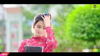 Sun Soniya Sun Dildar Rab Se Bhi Jyada Tujhe Karte Hain Pyaar full song