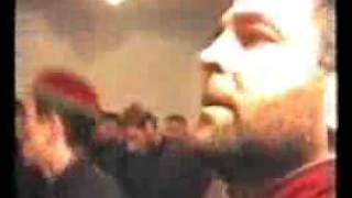 chechen - çeçenlerin zikir videosu www.pitbullteam.com