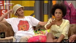 Tradutor de Adolescente - Luís Filipe Borges - 5 Para a Meia Noite