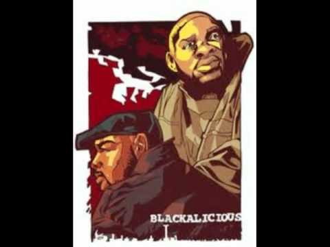 blackalicious-day-one-trunkdaphunk
