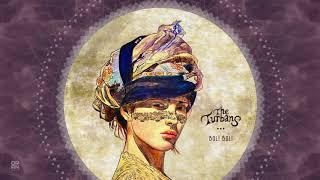 The Turbans - Boli Boli - E.P.