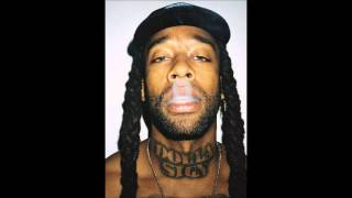 Ty Dolla $ign   Know Ya ft  Trey Songz (Only song)