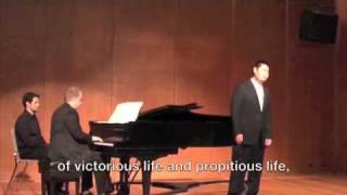 Debussy 1892 Clair de lune.m4v