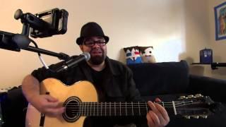 De Música Ligera (Acustico) - Soda Stereo - Fernan Unplugged