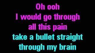 Bruno mars - Grenade Lyrics - YouTube.flv