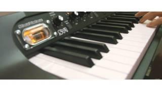 SEVENTEEN (세븐틴) - 아주 NICE (VERY NICE) - Piano Cover 피아노
