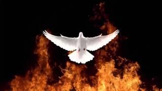 DIA DE PENTECOSTES MATTOS NASCIMENTO
