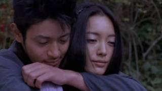 Shinobi Heart under blade MV