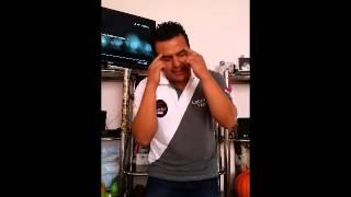 CASTING CUISILLOS - SOLO LOS TONTOS