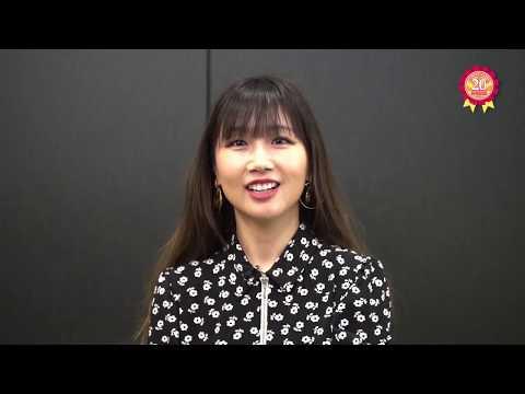 Vidéo de Julie Otsuka