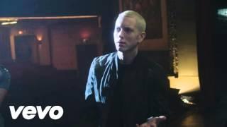 Eminem - I Believe (New 2016)
