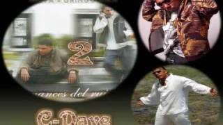 Tu Eres Mi Nena Baby Ranks ft Divino Romances Del Ruido 2 (Official Song HQ)