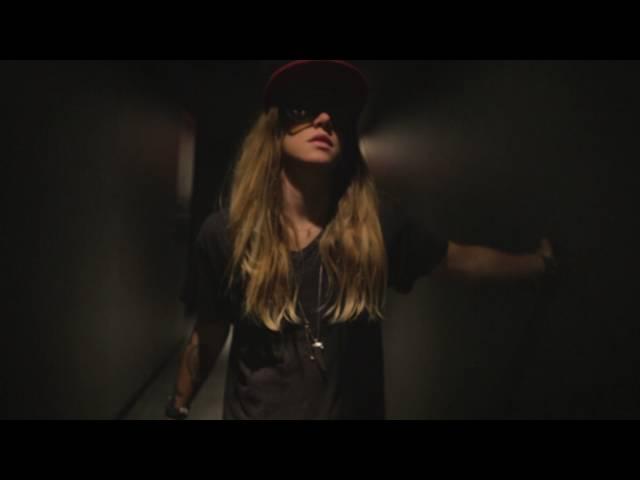 """Vídeo oficial de """"Wild One"""" de BOYTOY"""