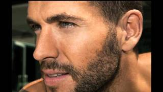 Shayne Ward - Gotta Be Somebody (Audio)