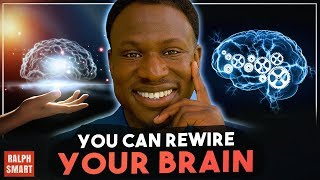 The 3 Minute MIND EXERCISE That Will CHANGE YOUR LIFE! Your Brain Will Not Be The Same [6K]