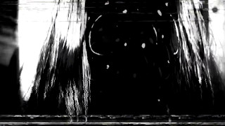 "[FREE] GHOSTEMANE x Pouya x $UICIDEBOY$ Type Beat 2017 - ""venom"" (prod. cole the king)"