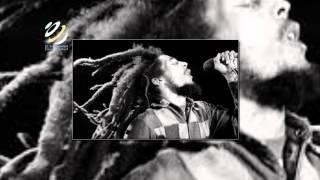 "Bob Marley ""Mr Brown"""