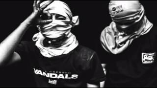 #ImSippinTeaInYoHood (Prod. RONNYJLISTENUP) - XXXTENTACION  (Remix)