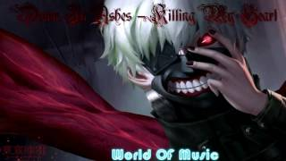 Down In Ashes   Killing My Heart,Music 2016, Remix Video,Epic, Music Gaming
