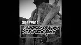 xxxtentacion (Moonlight) remix by LudaTbang