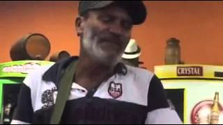 Zé da Timba e Zé Latinha cantam música misteriosa
