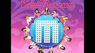 (FULL ALBUM) Mamamia Show - Selalu Bersama (2007) width=
