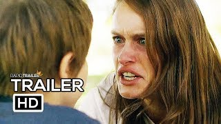 LOST CHILD Official Trailer (2018) Thriller Movie HD