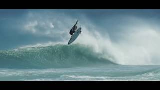 """Jordy Smith """"Just Now"""" - Best Cuts (5/6)"""