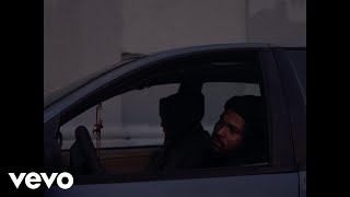ScHoolboy Q - Dangerous (feat. Kid Cudi)