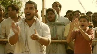 Watch Dangal Full Movie  l  Promotion  l Official Trailer width=