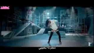 Kamli HD Song Dhoom 3