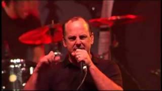 Bad Religion - New Dark Ages (Live 2010)