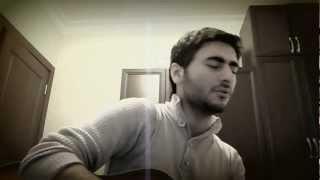islak islak (azeri) Ehmed