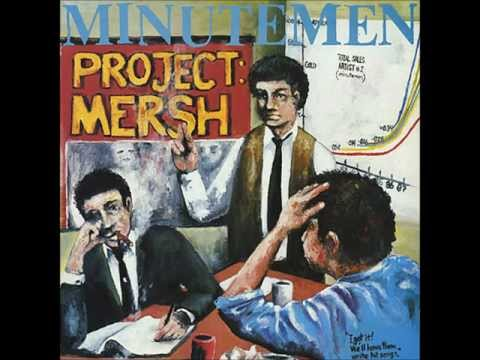 minutemen-take-our-test-fsokolic
