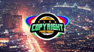Rock Angel - Joakim Karud🎵( VLOG COPYRIGHT FREE MUSIC )