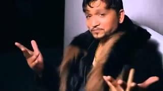 Sevcet & Boni 2014 Lady Lady Official Video Clip