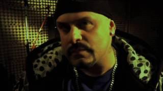 Parli - Dj Jad feat. Dj Enzo & Oscar White
