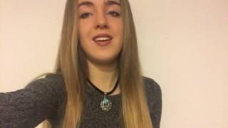 Una noche más - Nicky Jam ft. Kevin Roldán (cover)