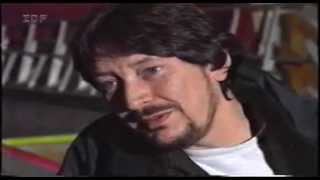 Chris Rea - Interview 1997