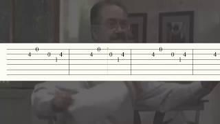 Shooting Stars Meme / Guitarra Tutorial