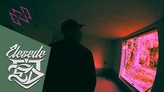 Hechizo - ELESEDE (Nuevo Videoclip Oficial)