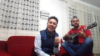 Si te enamoras de mi / Diego Herrera cover Guillermo Camargo ft Gustavo Palomo