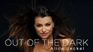OUT OF THE DARK - Alice Jeckel (Selectia Nationala Eurovision 2018)