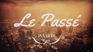 Instru Rap Conscient Lourd Type GUIZMO ''Le Passé'' (InstruxxBeats)